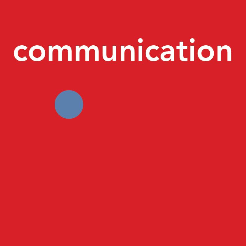Comunicare Cultura